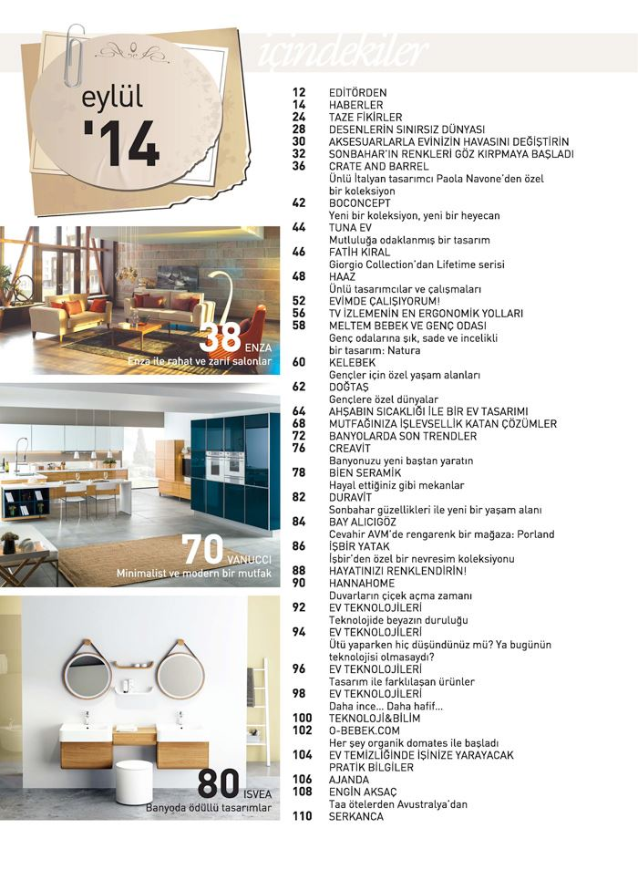 http://homeshowroom.com.tr/wp-content/uploads/2014/09/page12.jpg
