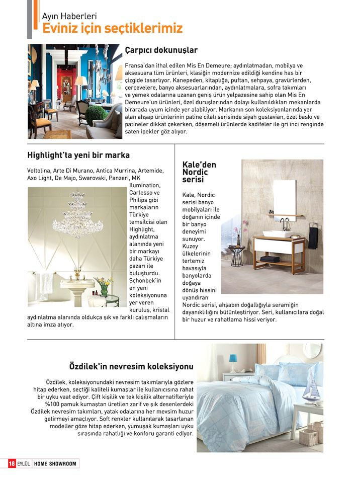 http://homeshowroom.com.tr/wp-content/uploads/2014/09/page20.jpg