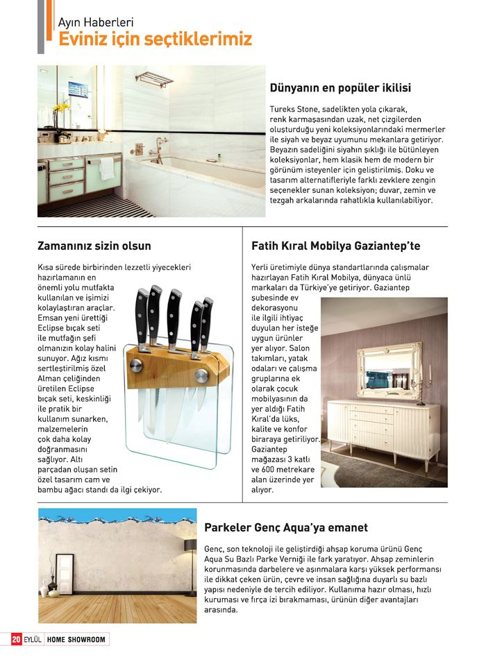 http://homeshowroom.com.tr/wp-content/uploads/2014/09/page22.jpg