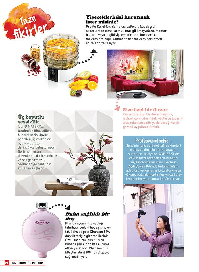 http://homeshowroom.com.tr/wp-content/uploads/2014/09/page261.jpg