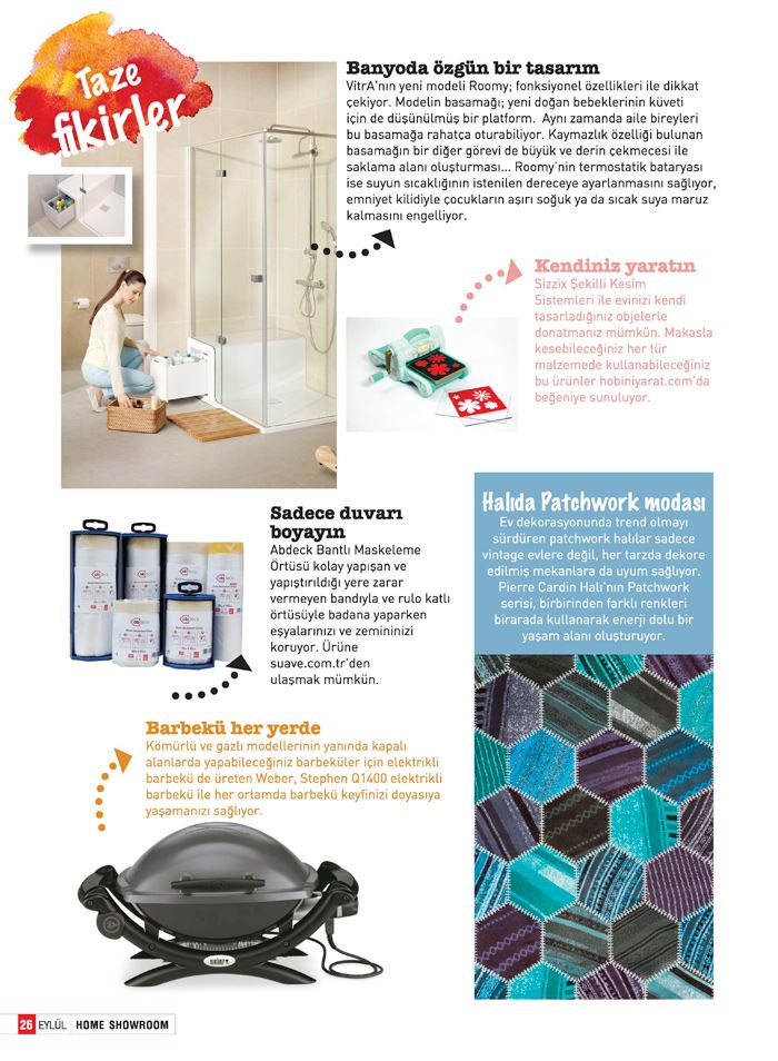 http://homeshowroom.com.tr/wp-content/uploads/2014/09/page28.jpg