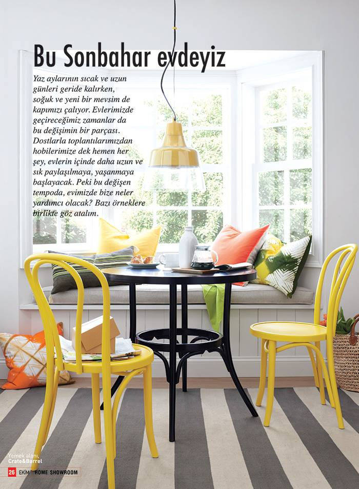 http://homeshowroom.com.tr/wp-content/uploads/2014/09/page281.jpg