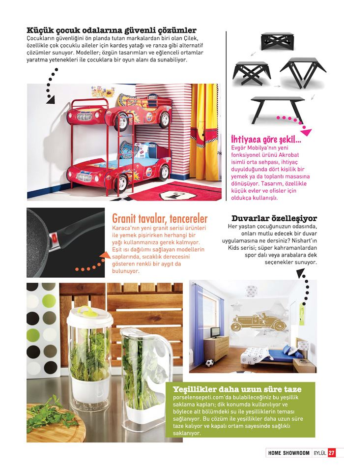 http://homeshowroom.com.tr/wp-content/uploads/2014/09/page29.jpg