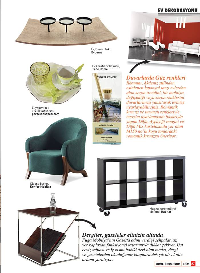 http://homeshowroom.com.tr/wp-content/uploads/2014/09/page291.jpg