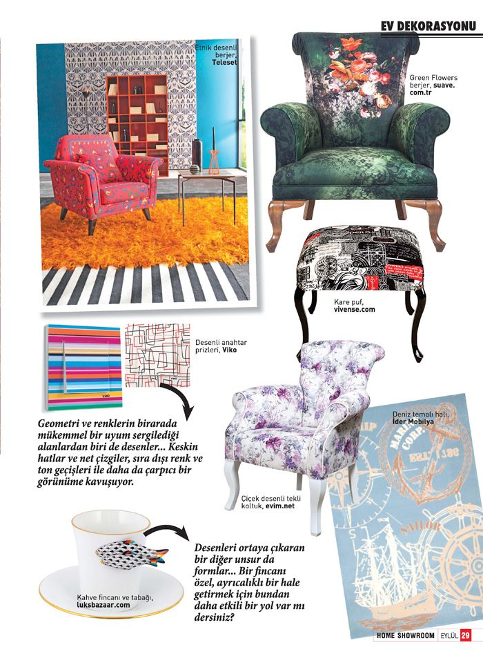 http://homeshowroom.com.tr/wp-content/uploads/2014/09/page31.jpg