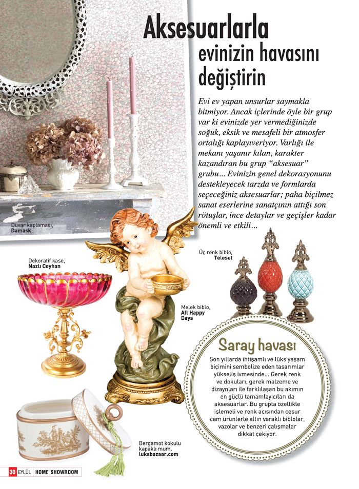 http://homeshowroom.com.tr/wp-content/uploads/2014/09/page32.jpg