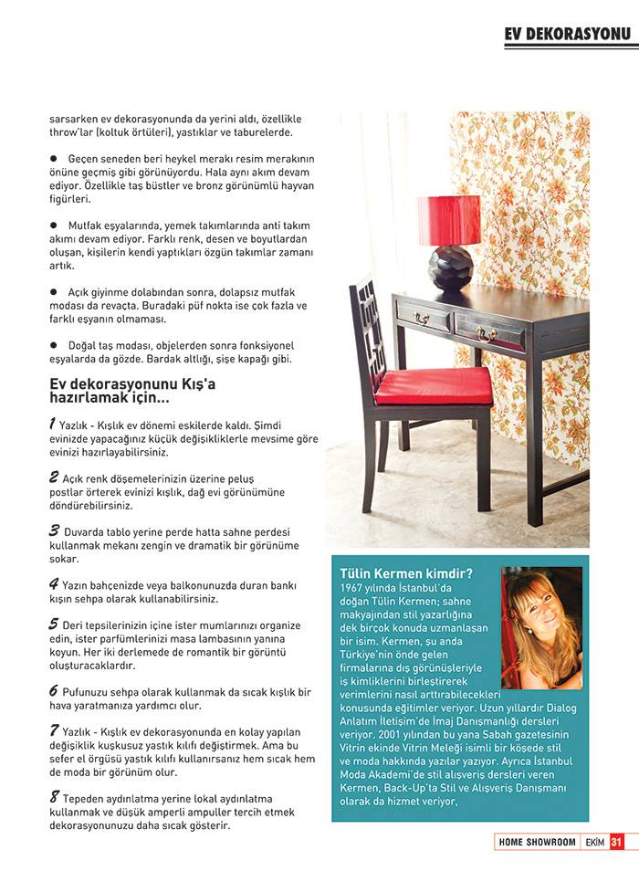 http://homeshowroom.com.tr/wp-content/uploads/2014/09/page322.jpg