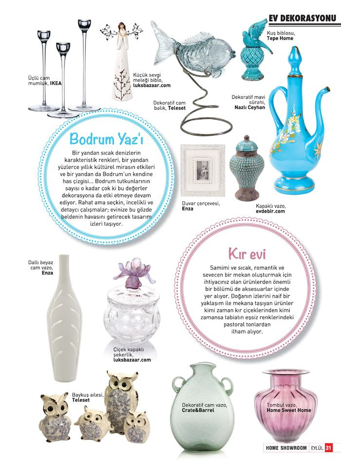 http://homeshowroom.com.tr/wp-content/uploads/2014/09/page33.jpg