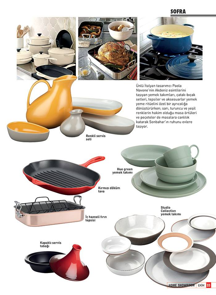 http://homeshowroom.com.tr/wp-content/uploads/2014/09/page341.jpg
