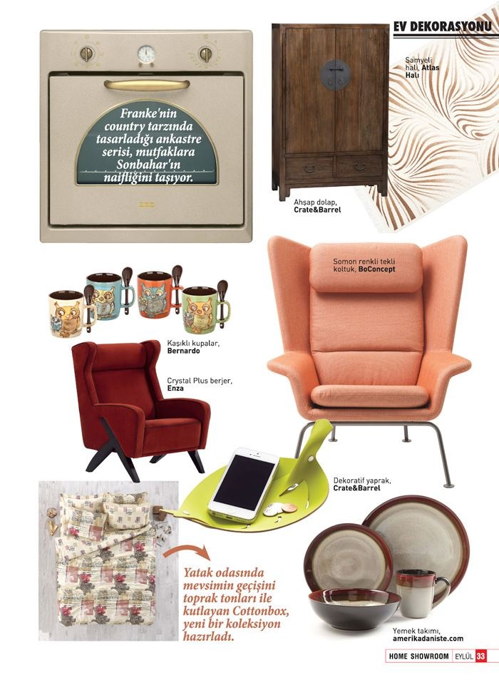 http://homeshowroom.com.tr/wp-content/uploads/2014/09/page35.jpg
