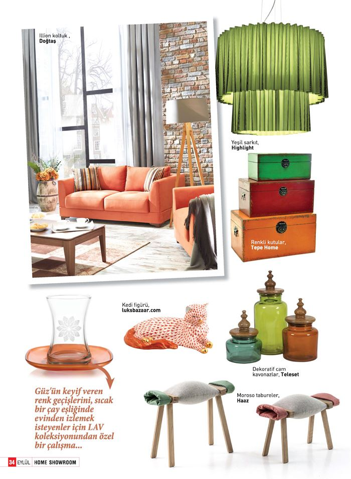 http://homeshowroom.com.tr/wp-content/uploads/2014/09/page36.jpg