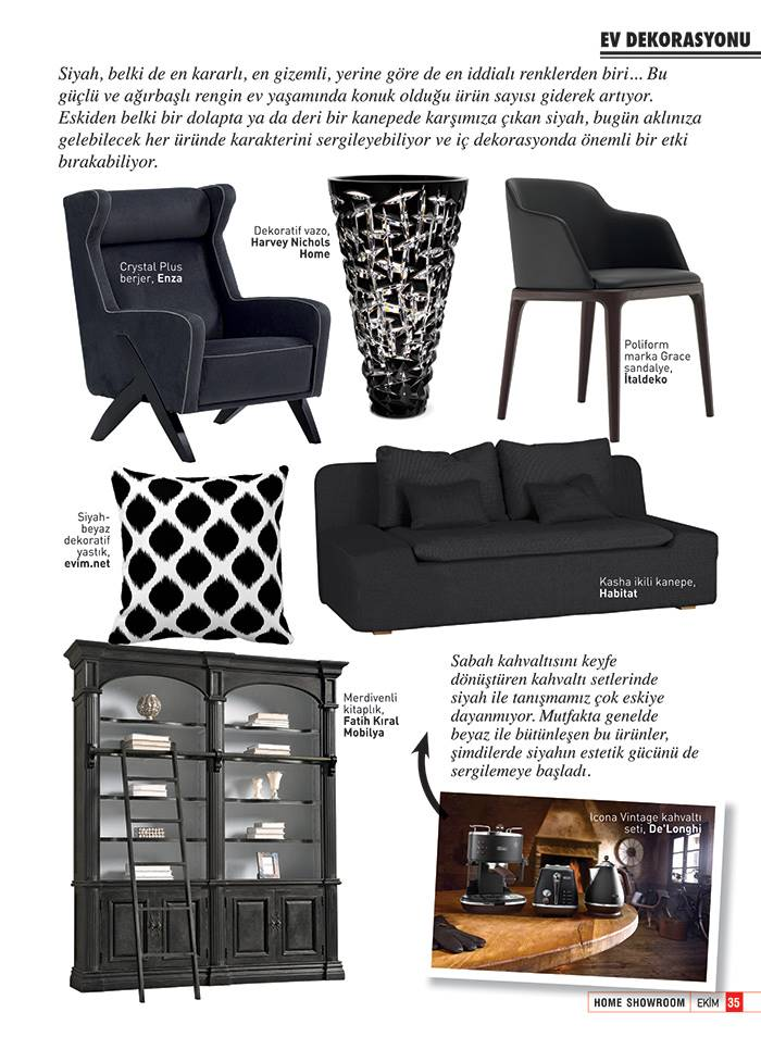 http://homeshowroom.com.tr/wp-content/uploads/2014/09/page361.jpg