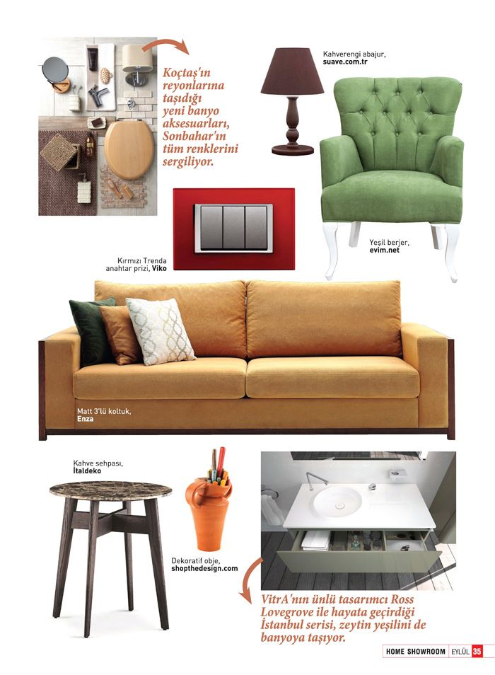 http://homeshowroom.com.tr/wp-content/uploads/2014/09/page37.jpg
