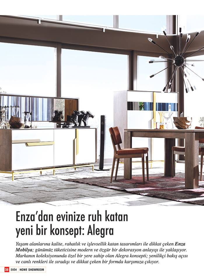 http://homeshowroom.com.tr/wp-content/uploads/2014/09/page391.jpg