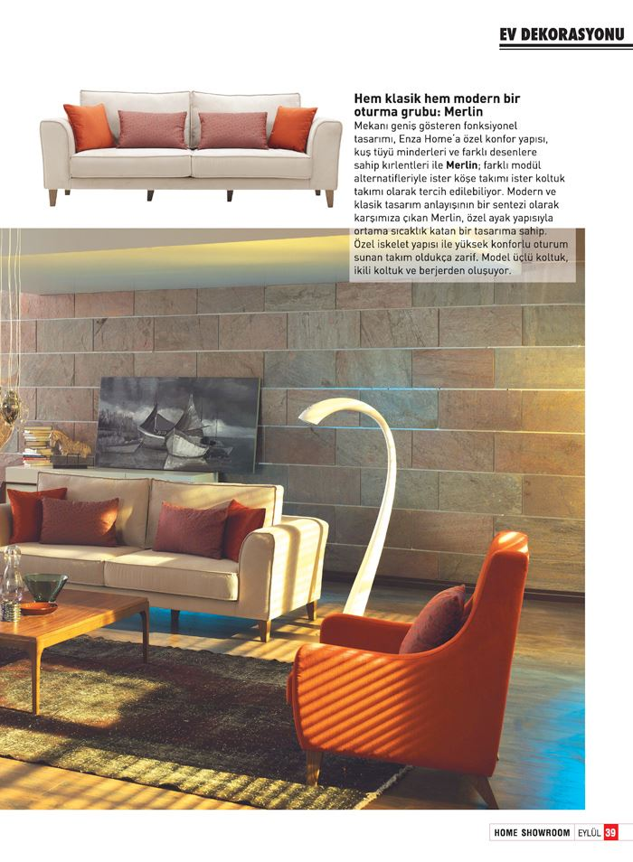http://homeshowroom.com.tr/wp-content/uploads/2014/09/page41.jpg