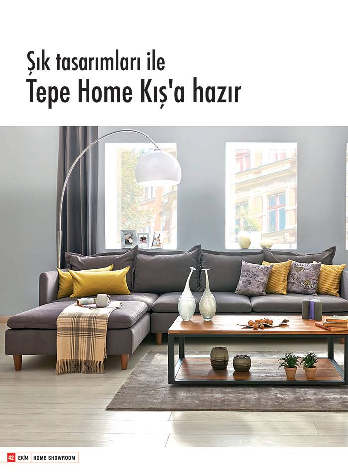 http://homeshowroom.com.tr/wp-content/uploads/2014/09/page431.jpg