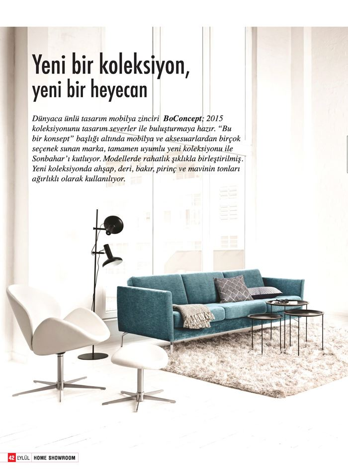 http://homeshowroom.com.tr/wp-content/uploads/2014/09/page44.jpg