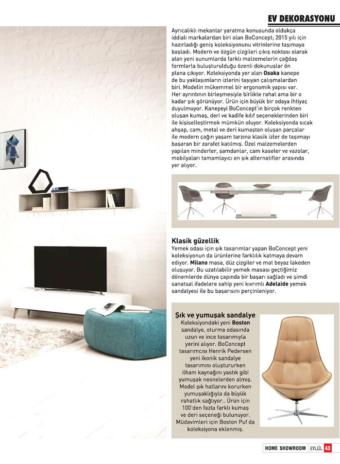 http://homeshowroom.com.tr/wp-content/uploads/2014/09/page45.jpg