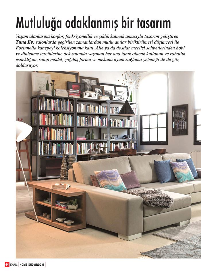 http://homeshowroom.com.tr/wp-content/uploads/2014/09/page46.jpg