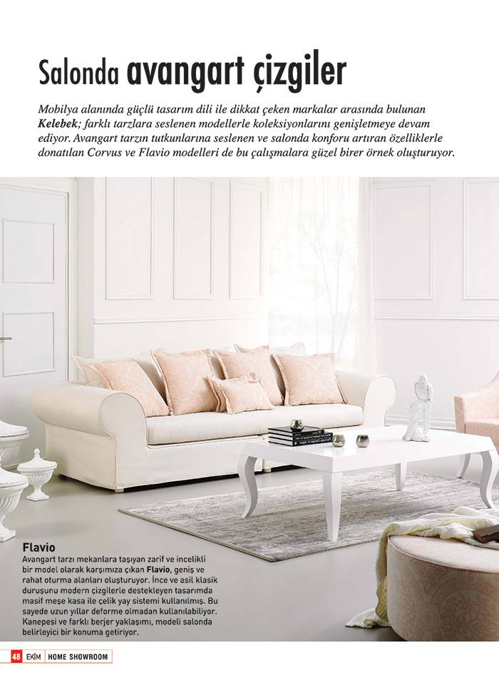http://homeshowroom.com.tr/wp-content/uploads/2014/09/page491.jpg