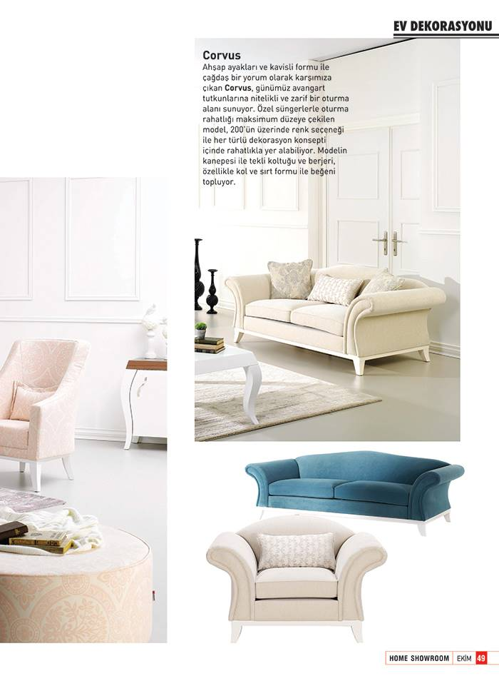 http://homeshowroom.com.tr/wp-content/uploads/2014/09/page501.jpg