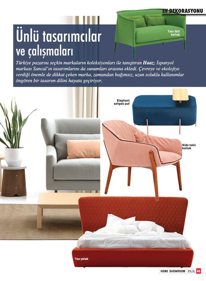 http://homeshowroom.com.tr/wp-content/uploads/2014/09/page51.jpg