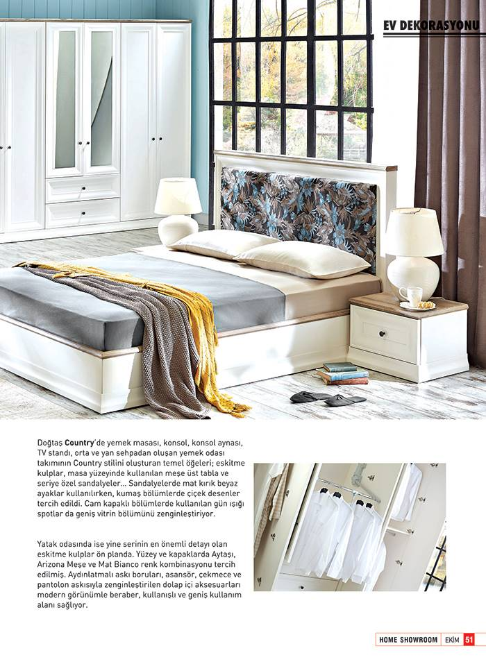 http://homeshowroom.com.tr/wp-content/uploads/2014/09/page521.jpg