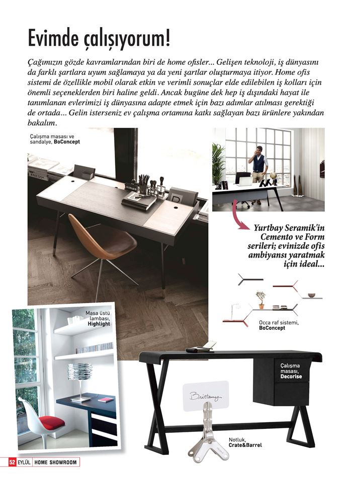 http://homeshowroom.com.tr/wp-content/uploads/2014/09/page54.jpg