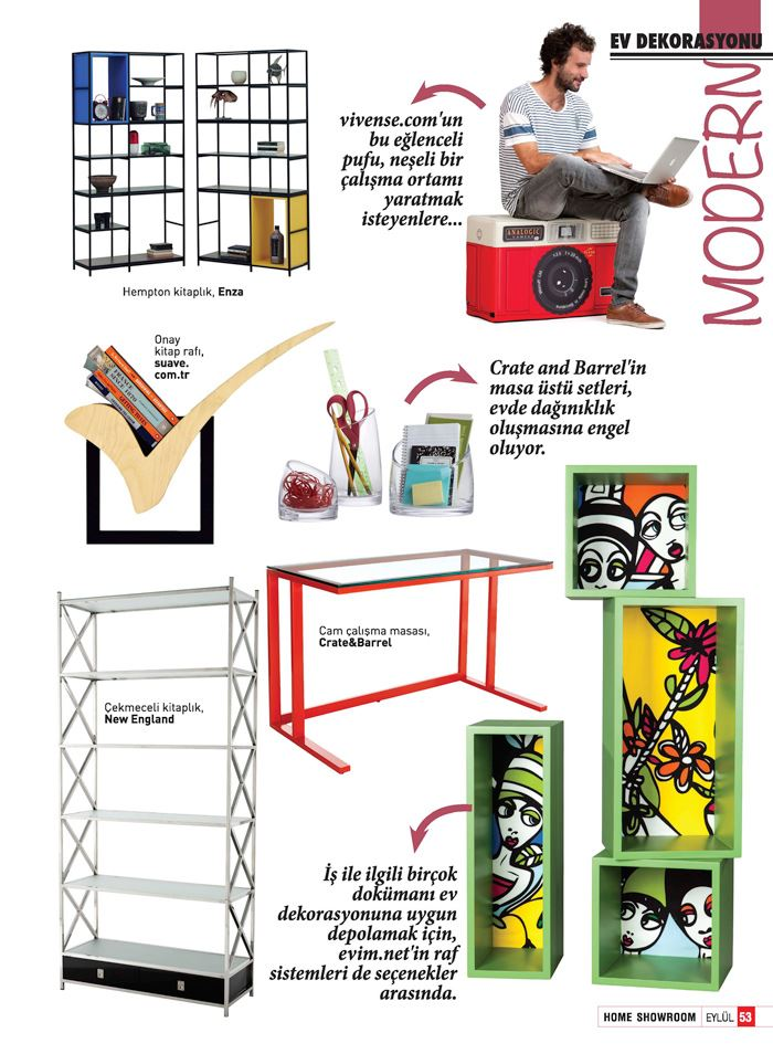 http://homeshowroom.com.tr/wp-content/uploads/2014/09/page55.jpg