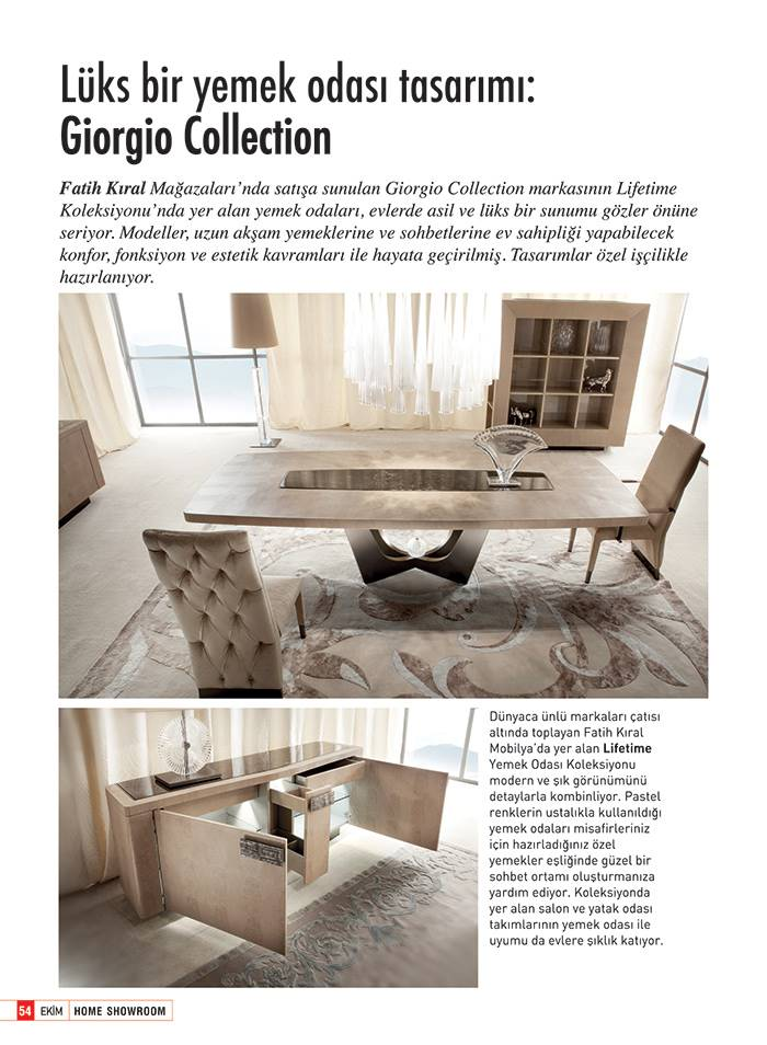 http://homeshowroom.com.tr/wp-content/uploads/2014/09/page551.jpg