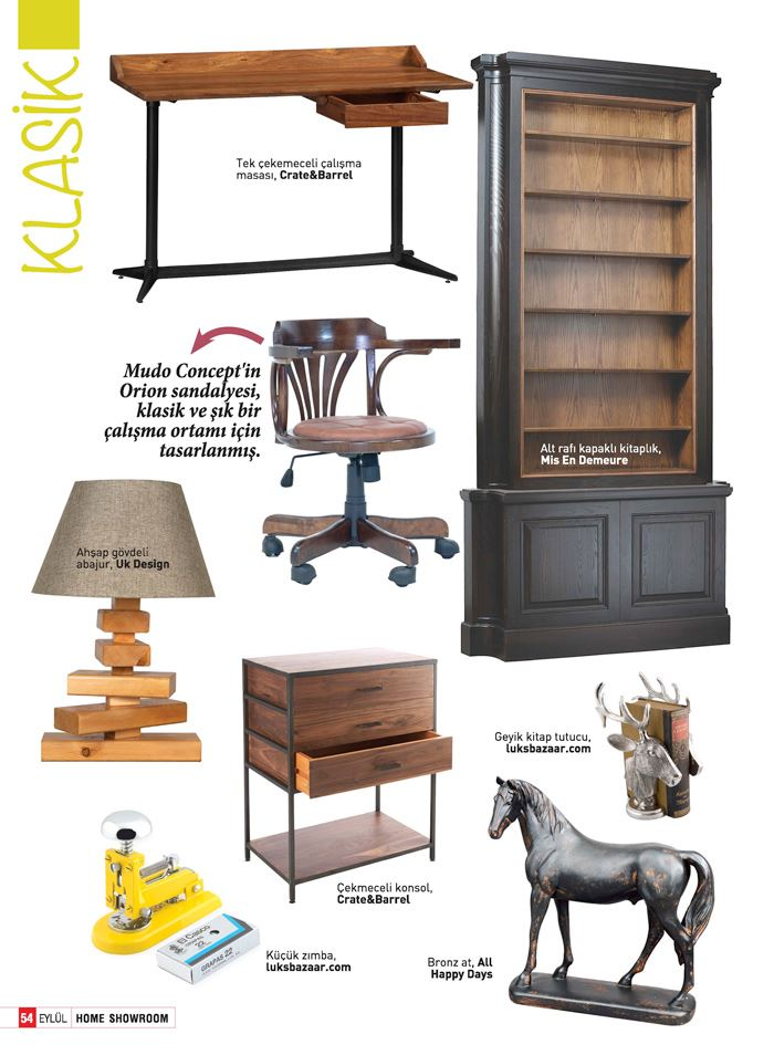 http://homeshowroom.com.tr/wp-content/uploads/2014/09/page56.jpg