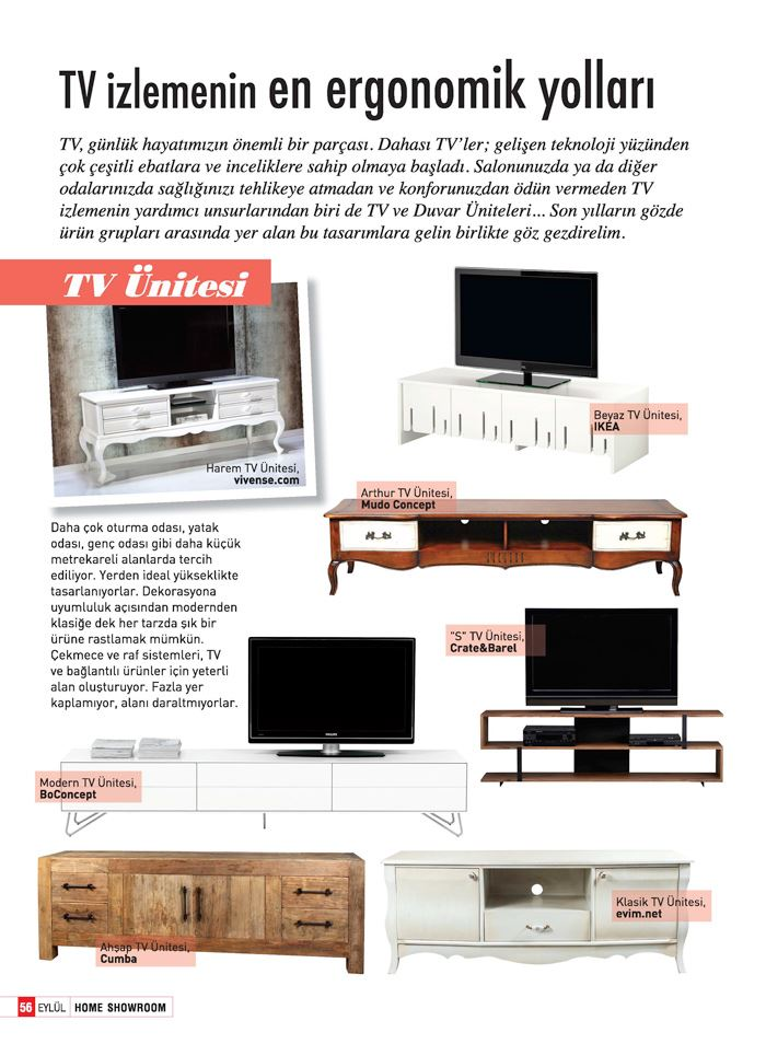 http://homeshowroom.com.tr/wp-content/uploads/2014/09/page58.jpg