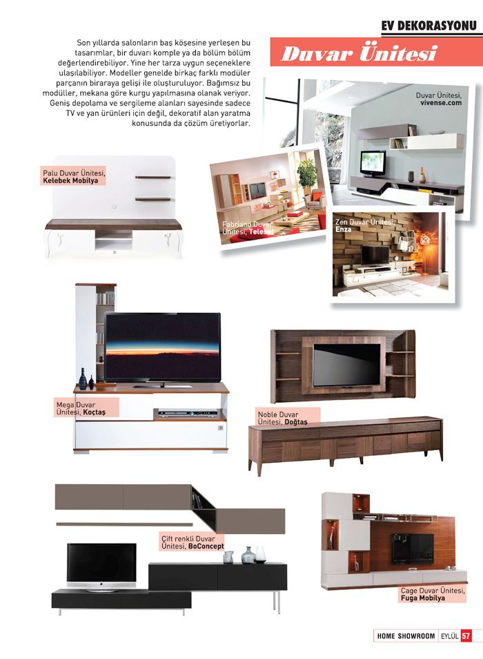 http://homeshowroom.com.tr/wp-content/uploads/2014/09/page59.jpg
