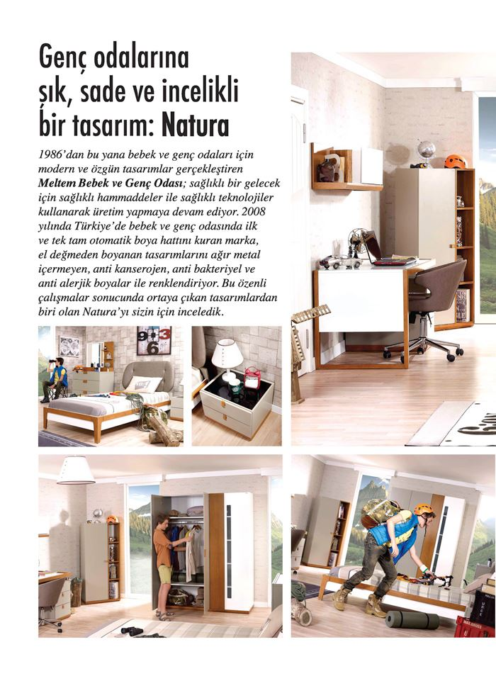 http://homeshowroom.com.tr/wp-content/uploads/2014/09/page60.jpg