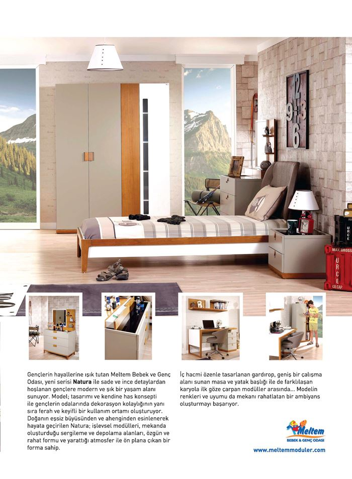 http://homeshowroom.com.tr/wp-content/uploads/2014/09/page61.jpg