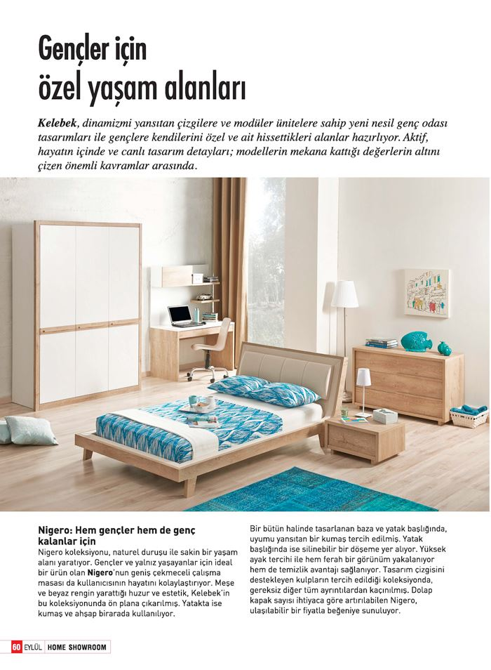 http://homeshowroom.com.tr/wp-content/uploads/2014/09/page62.jpg