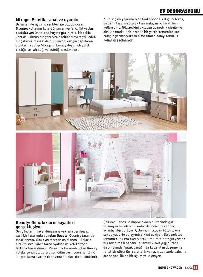 http://homeshowroom.com.tr/wp-content/uploads/2014/09/page63.jpg