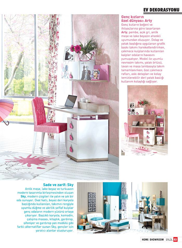 http://homeshowroom.com.tr/wp-content/uploads/2014/09/page65.jpg