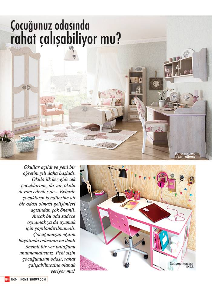 http://homeshowroom.com.tr/wp-content/uploads/2014/09/page651.jpg