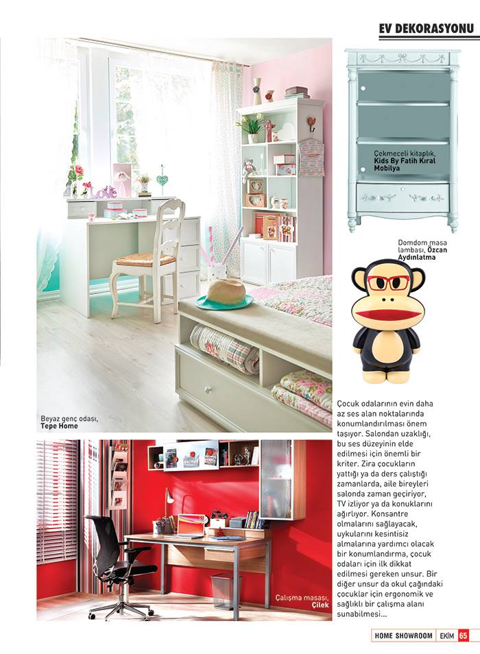 http://homeshowroom.com.tr/wp-content/uploads/2014/09/page661.jpg