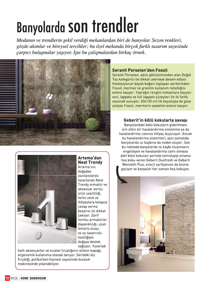 http://homeshowroom.com.tr/wp-content/uploads/2014/09/page74.jpg