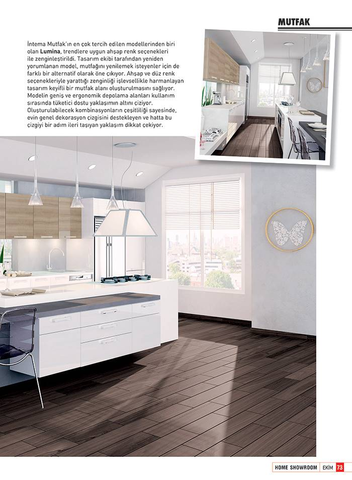 http://homeshowroom.com.tr/wp-content/uploads/2014/09/page741.jpg