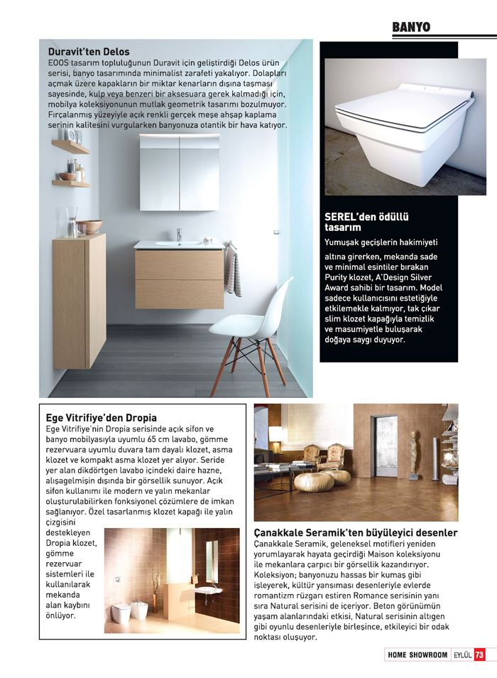 http://homeshowroom.com.tr/wp-content/uploads/2014/09/page75.jpg