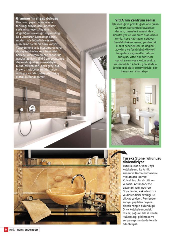 http://homeshowroom.com.tr/wp-content/uploads/2014/09/page76.jpg