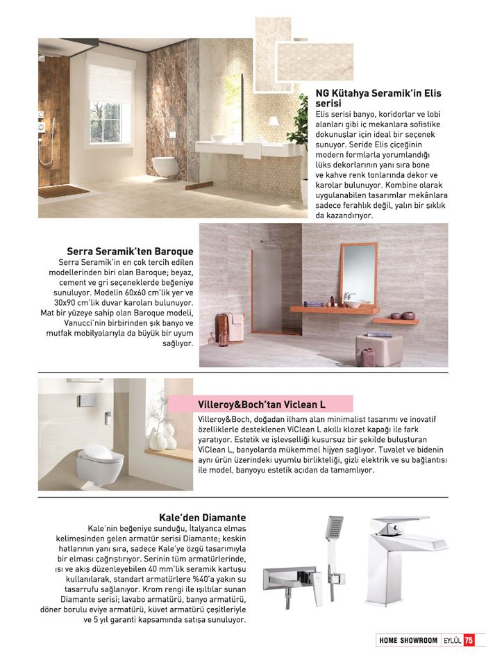 http://homeshowroom.com.tr/wp-content/uploads/2014/09/page77.jpg
