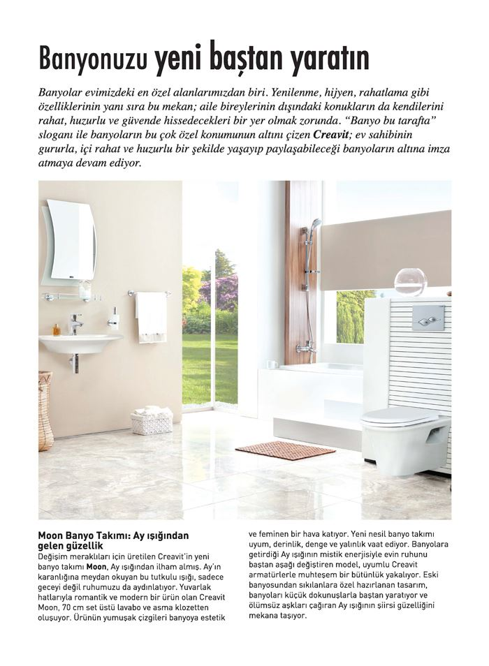 http://homeshowroom.com.tr/wp-content/uploads/2014/09/page78.jpg