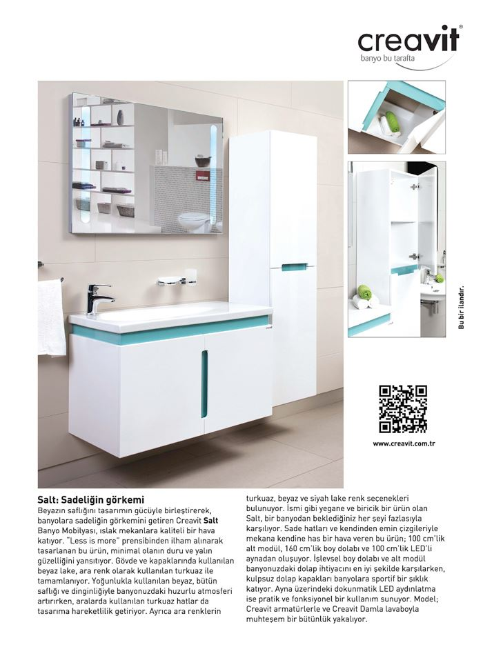 http://homeshowroom.com.tr/wp-content/uploads/2014/09/page79.jpg