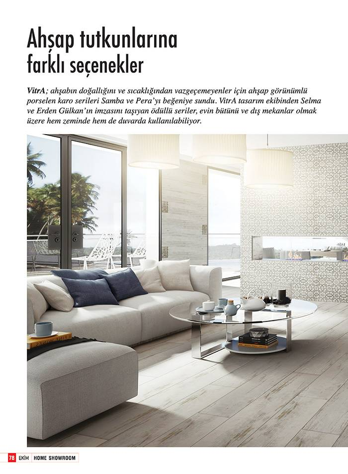 http://homeshowroom.com.tr/wp-content/uploads/2014/09/page791.jpg