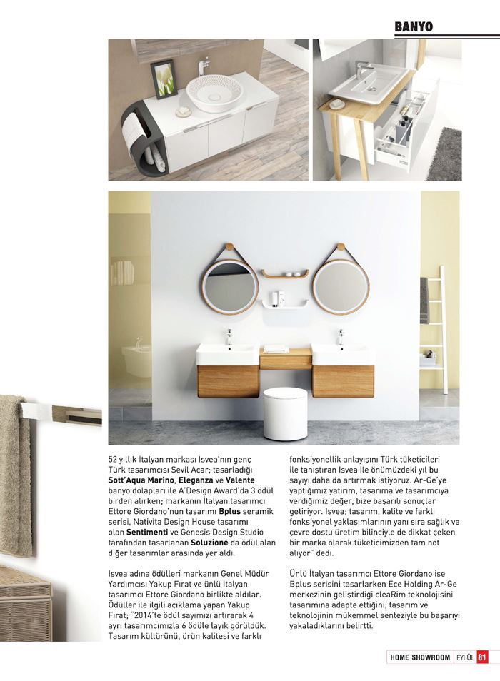 http://homeshowroom.com.tr/wp-content/uploads/2014/09/page83.jpg