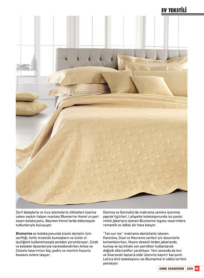 http://homeshowroom.com.tr/wp-content/uploads/2014/09/page861.jpg